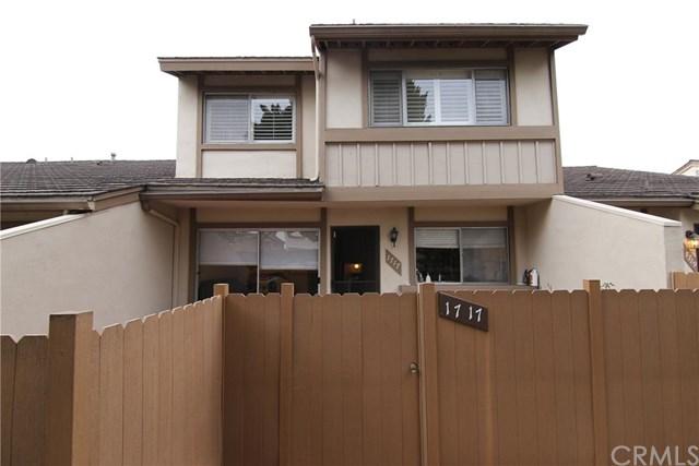 1717 North Gilbert Street, Fullerton, CA 92833