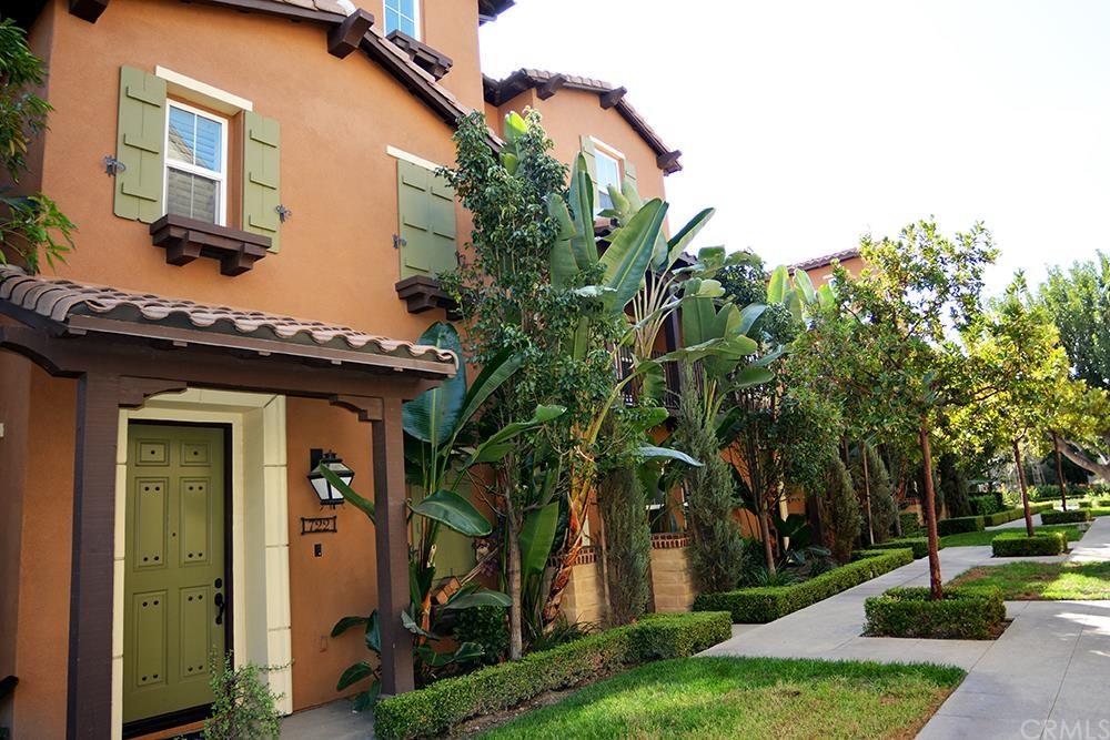 724 East Valencia Street, Anaheim, CA 92805