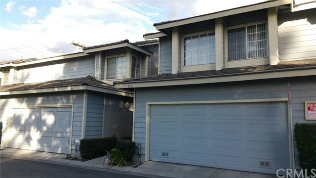 576 North Dartmouth Way, Anaheim, CA 92801