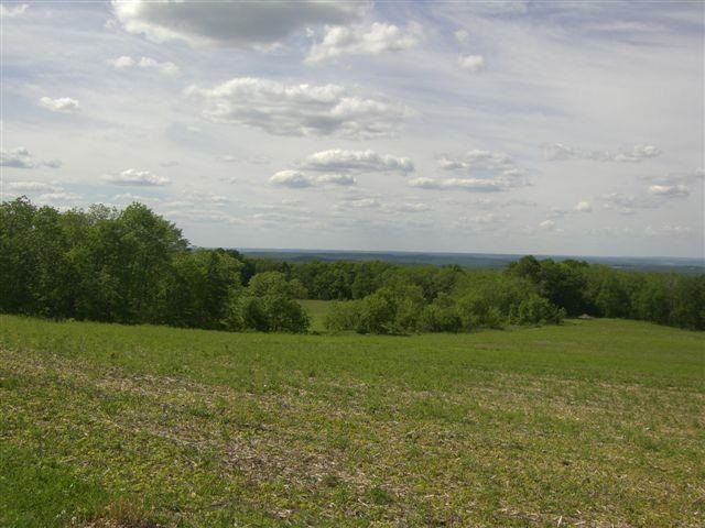 0 County Road F, Blue Mounds, WI 53517