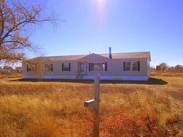 3921 Curry Road 9.5, Clovis, NM 88101