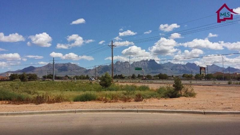 5605 BATAAN MEMORIAL WEST, Las Cruces, NM 88012