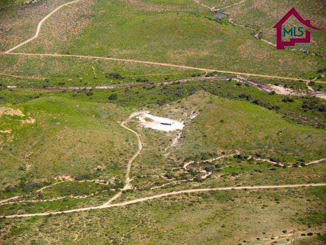 58 NACHEE TRAIL, Hillsboro, NM 88042