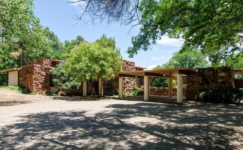 7200 Rio Grande Blvd NW, Albuquerque, NM 87107