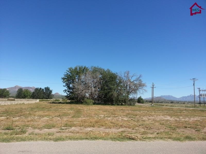 7350 LA FLECHE, Las Cruces, NM 88007