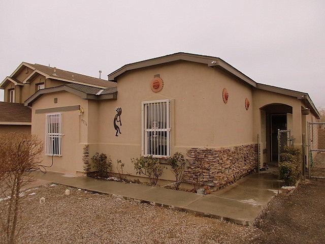 9716 Water Stone Road SW, Albuquerque, NM 87121