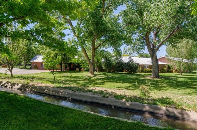 5503 Rio Grande Boulevard NW, Los Ranchos, NM 87107