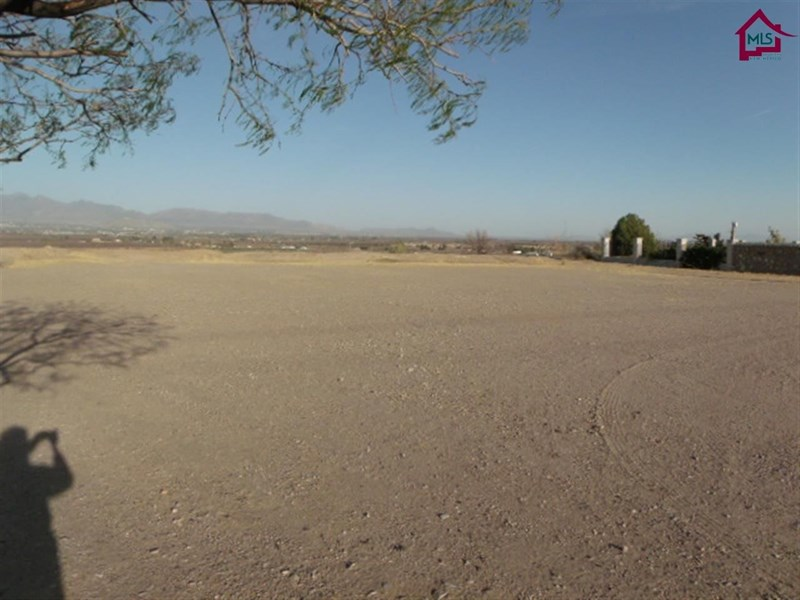 5304-A MILLER ROAD, Las Cruces, NM 88005
