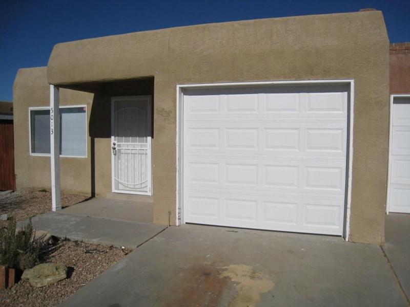 5013 Redlands Road NW, Albuquerque, NM 87120
