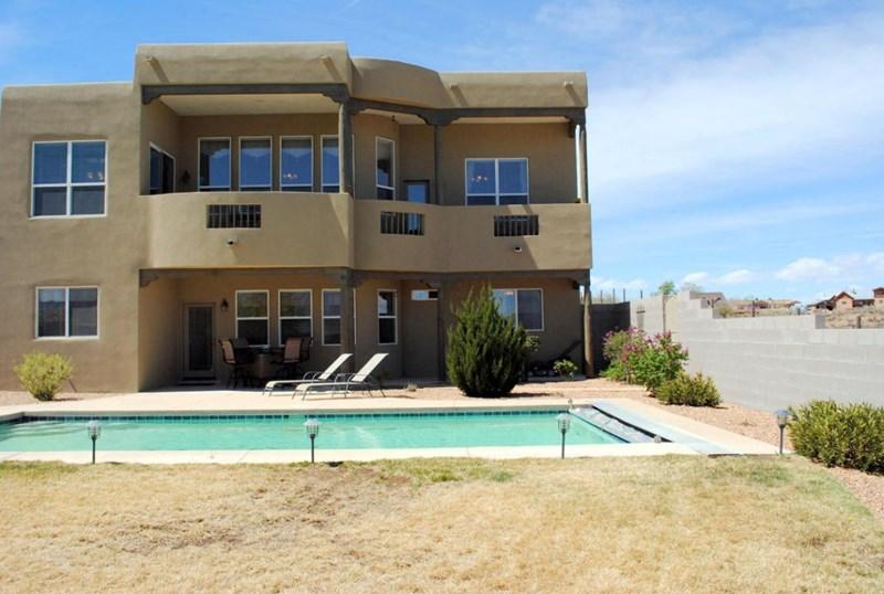 1711 ARAGON Court NE, Rio Rancho, NM 87144