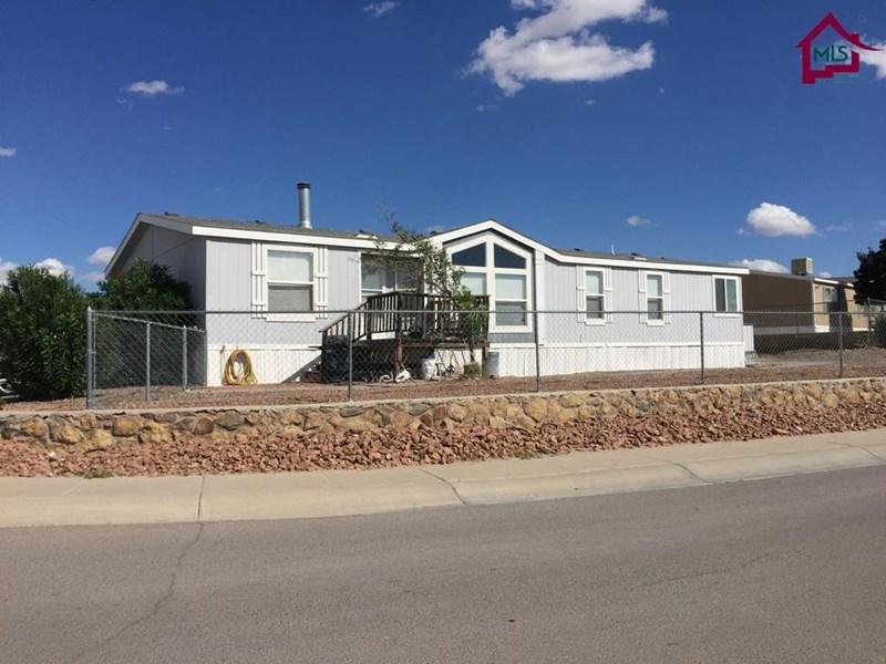 250 IROQUOIS, Las Cruces, NM 88007