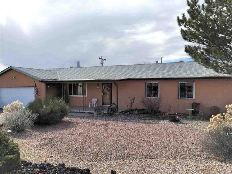 1716 Mesquite, Gallup, NM 87301