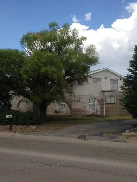 426 W Roosevelt, Grants, NM 87020