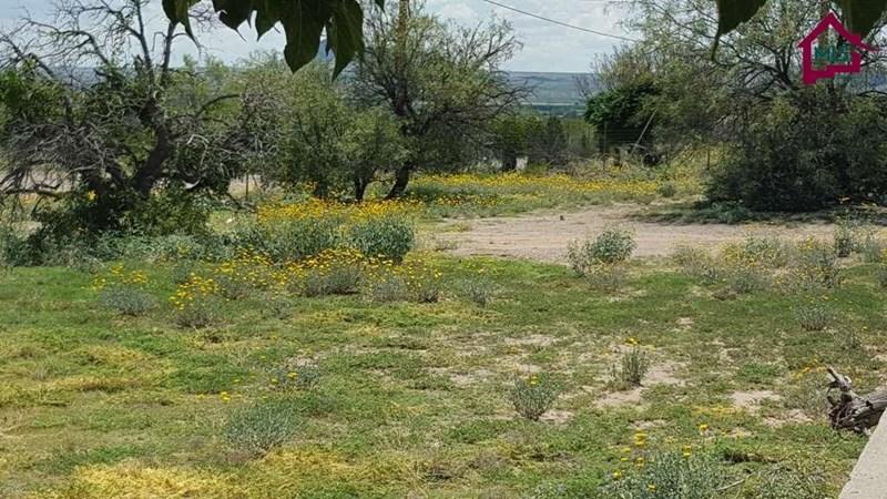 5915 DESERT PLUM LANE, Las Cruces, NM 88012