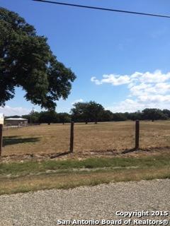 203 Pecan Parkway, Boerne, TX 78006