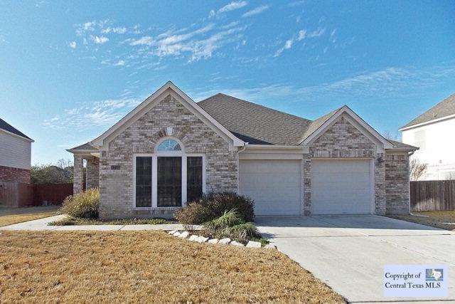 1716 Oak Path, New Braunfels, TX 78132