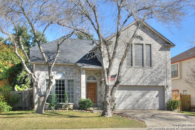 1526 Saxonhill Dr, San Antonio, TX 78253