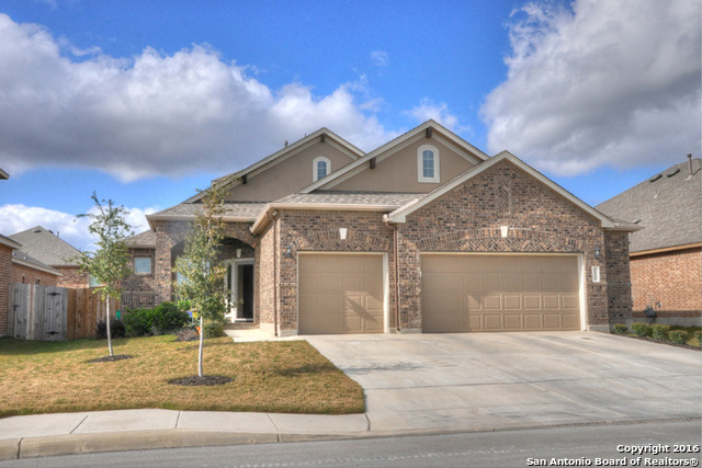 8955 HIGHLAND DAWN, San Antonio, TX 78254