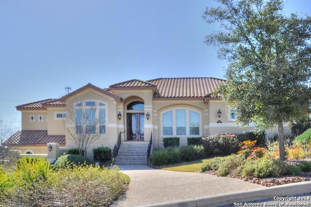 338 Santa Domingo, Helotes, TX 78023