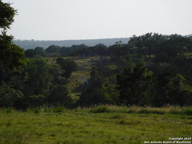 LOT 22 Bandera Hills, Bandera, TX 78003