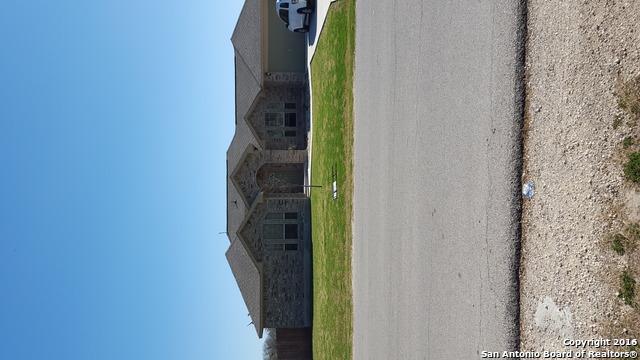 16914 Delana Ave, Elmendorf, TX 78112