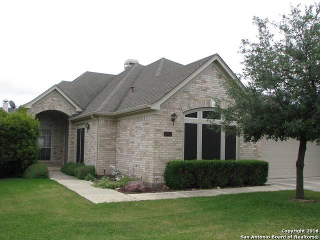 1713 Oak Rock, New Braunfels, TX 78132