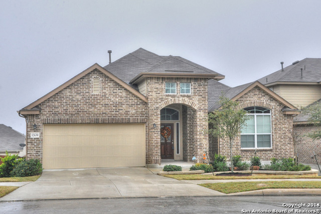 12630 Red Maple Way, San Antonio, TX 78253