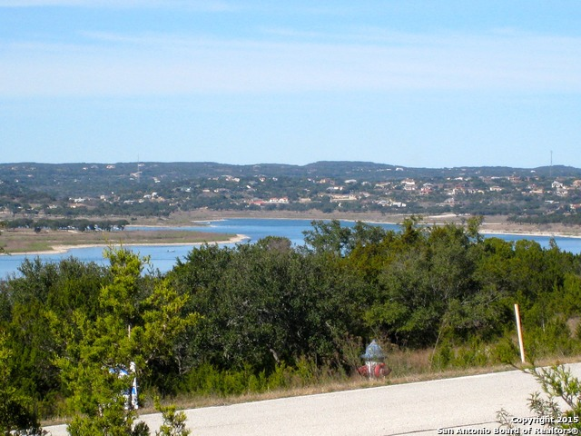 246 Emory Ct, Canyon Lake, TX 78133