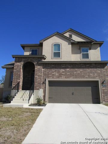 26122 Canyon Wren, San Antonio, TX 78260