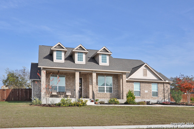 6616 Ivy Dove, Schertz, TX 78154