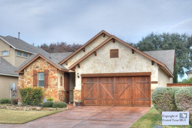1633 Mikula Pl, New Braunfels, TX 78130