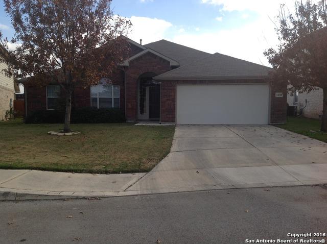 14510 Clementine Ct, San Antonio, TX 78254