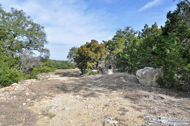 1451 Red Cloud Peak, Canyon Lake, TX 78133