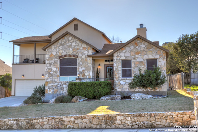 422 Elmwood Dr, New Braunfels, TX 78130