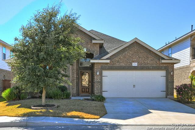 12506 Stillwater Creek, San Antonio, TX 78254