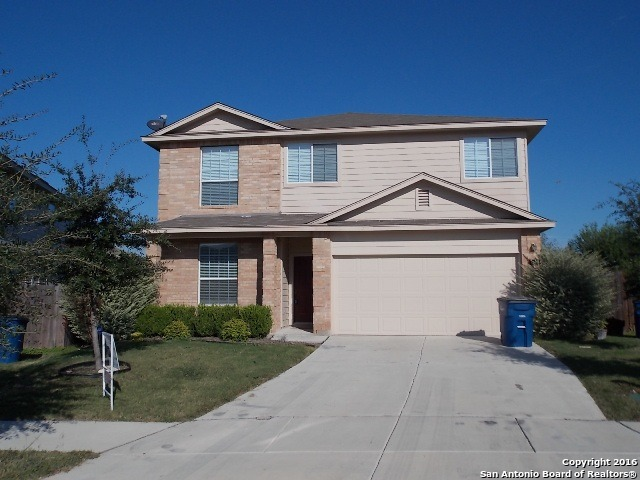 2419 Ridge Rock, New Braunfels, TX 78130