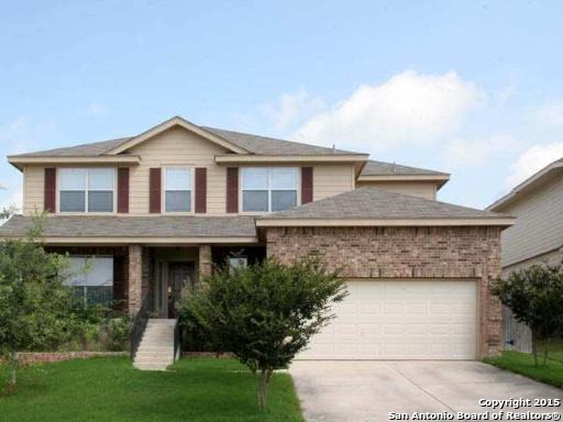 9623 Discovery Rise, Converse, TX 78109