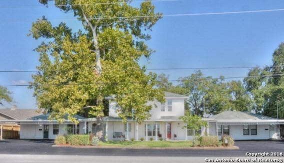 1833 Kuehler Ave, New Braunfels, TX 78130
