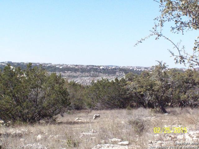1806 My Anns Hill, San Antonio, TX 78258