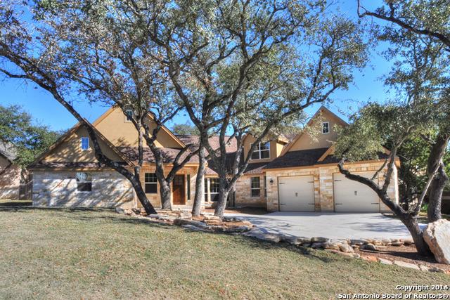 26022 Sunny Meadows, San Antonio, TX 78260