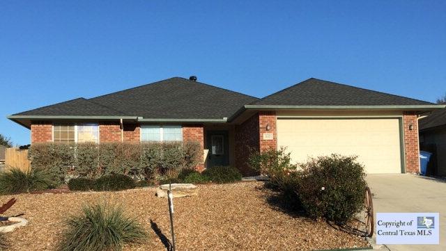 2127 Bentwood Dr, New Braunfels, TX 78130