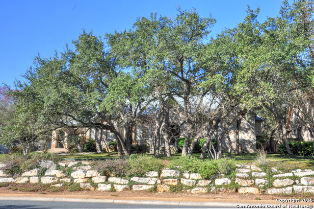 18155 Emerald Forest Dr, San Antonio, TX 78259