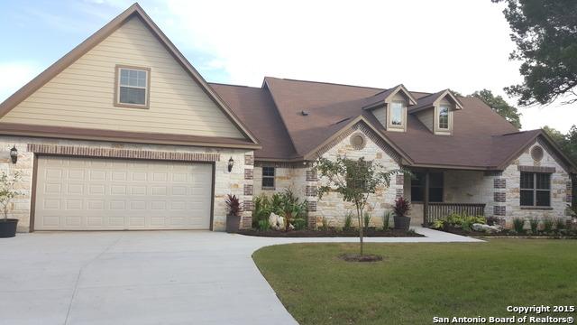 7490 Wegner Rd, New Braunfels, TX 78132