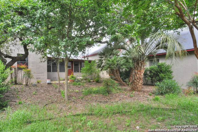 203A State Highway 46 E, Boerne, TX 78006