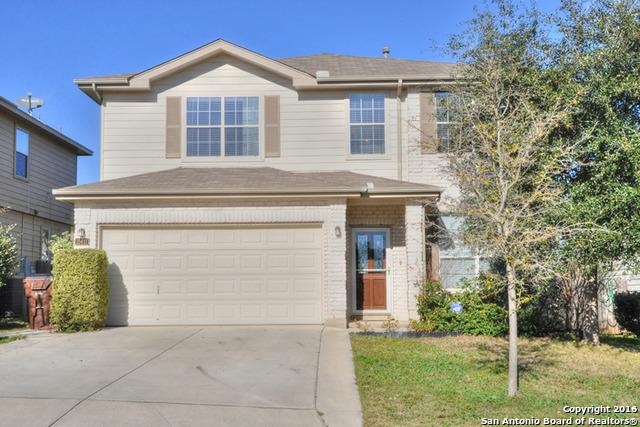15411 Redbird Farm, San Antonio, TX 78253