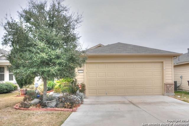4914 Sandhill Crane, San Antonio, TX 78253