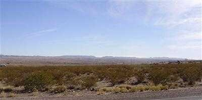 0 Old Highway M/l, Socorro, NM 87801