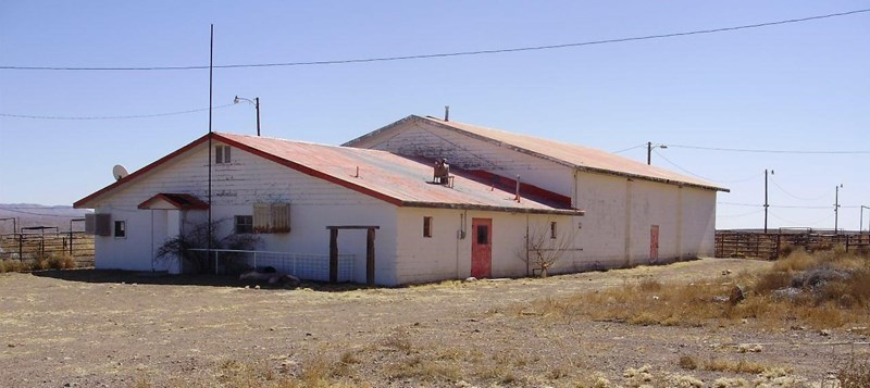 20 DUKE Lane, Lemitar, NM 87823