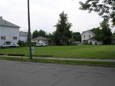 1318 Miami Chapel Rd, Dayton, OH 45408