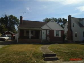 1007 Midway St, Middletown, OH 45042